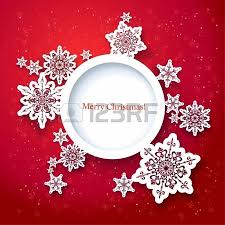 christmas card stock photos u0026 pictures royalty free christmas