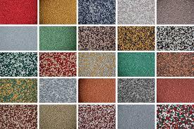 evidecor u2013 trademark with recognition for colored sand quartz