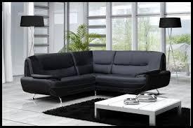 vente canapé en ligne canape relax electrique 3 places minimaliste vente canapé en
