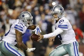 Darren Mcfadden Bench Press Dallas Cowboys Vs Washington Redskins Brownsville Herald National