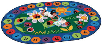 Kids Classroom Rugs Classroom Carpet Carpets Preschool Carpet Daycare Rugs