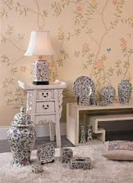 chinoiserie trendy ornaments store small orders store