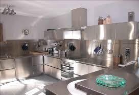 cuisine pro achat matériel et équipement de cuisine pro rabat cuisine