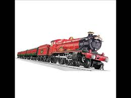 lionel 6 81280 victorian christmas passenger o train set