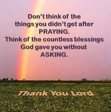 blessed by god beyond human understanding meditations on god s word