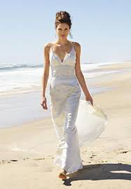 free wedding dresses search results collection wedding dress