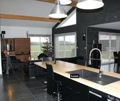 chaise pour ilot de cuisine chaise pour ilot de cuisine chaise haute ilot cuisine cafeterra info
