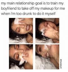 I Love My Boyfriend Meme - 19 memes about having a boyfriend you ll love more than your