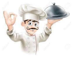 cherche chef de cuisine site de petites annonces gratuites au sénégal