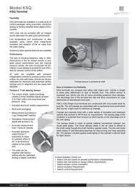 tab 09 transformers by greg campbell issuu