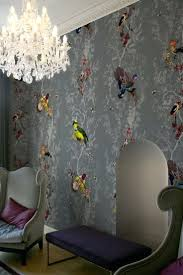 wallpaper for room walls u2013 bookpeddler us