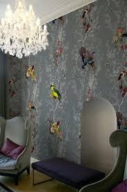 Best Wallpaper For Dining Room by Wallpaper For Room Walls U2013 Bookpeddler Us