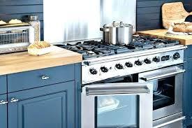 cuisine piano four pour cuisine acquipace four pour cuisine acquipace cuisine