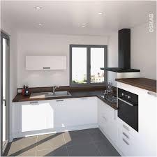 meuble cuisine moderne poignée de cuisine moderne nouveau poignée meuble cuisine lovely s