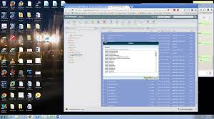 public html delete files on the public html using bluehost youtube