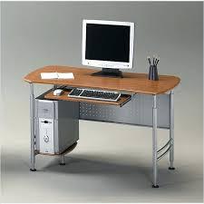 Minimal Computer Desk Tower Computer Desk Eatsafe Co