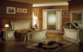Cherry Bedroom Furniture Bedroom Furniture Modern Classic Bedroom Furniture Large Carpet