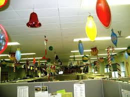 Office Christmas Decorating Contest Ideas  Hatchfestorg  How To