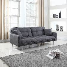 best sofa bed to sleep on every night futon beautiful good futon to sleep on every night good futon to