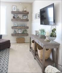 living room marvelous houzz modern farmhouse living room modern