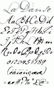 latin typography tattoo calligraphy alphabet latin alphabet texts and prints pinterest