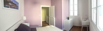 le chambre la chambre parme chilo tipi