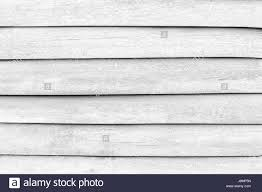 abstract surface white wood table texture background close up of