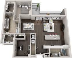 Woodlake On The Bayou Floor Plans by 1414 Wood Hollow Dr Houston Tx 77057 Realtor Com