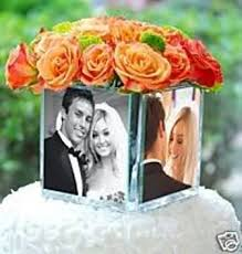 Wedding Ideas For Centerpieces by Wedding Reception Centerpieces Ideas Wedding Decorations