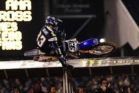 motocross gear san diego observations san diego racer x online