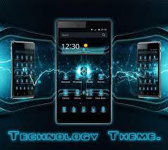 cm launcher apk technology cm launcher theme 1 1 17 apk android
