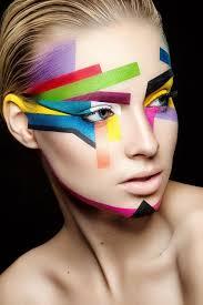 make up artist app best 25 creative makeup photography ideas on