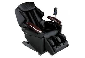 ec 628 massage chair cozzia recliners la