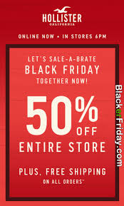 is target packed on black friday hollister co black friday 2017 sale u0026 deals blacker friday