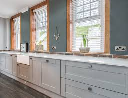 Difference Between Modern And Contemporary Interior Design The Difference Between Modern And Contemporary Kitchens
