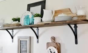 Open Shelf Kitchen Cabinet Ideas Blue Kitchen Cabinets Ideas Mptstudio Decoration Tehranway
