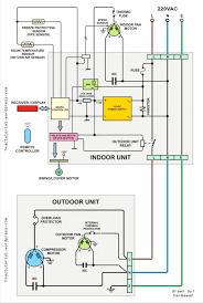 gedebro me wiring diagram for help you work