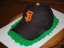 gallery 3 byrdie custom cakes