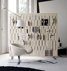 Diy Room Divider by Extremely Effective Diy Room Divider For Home Trends4us Com