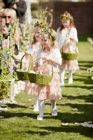 161 best secret garden wedding images on pinterest garden