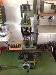 manual milling machine used manual milling machines manual