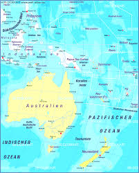 Simple World Map Samoa On A World Map Evenakliyat Biz