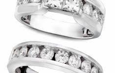 Macys Wedding Rings by Triton Tungsten Carbide Wedding Bands Reviews U2013 Weddingbandsin Co
