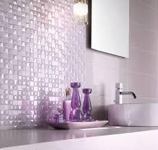 mosaic tile bathroom ideas mosaictiles drumming mosaic tilehroom looking wall