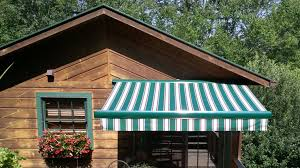 Residential Awning Residential Awnings Retractable Awnings Asheville Nc Air Vent