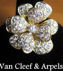 top jewellery designers top jewelry designers list jewelry engagement