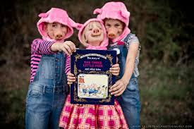 Halloween Costumes Pig Pigs Halloween Costume Kids Fairy Tale Story