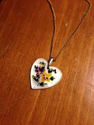 her story necklace images The legacy my grandmother left me all things fadra jpg