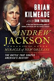 The Miracle Book Pdf Pdf Andrew Jackson And The Miracle Of New Orleans The