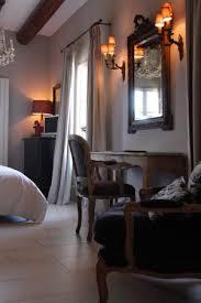 chambre d hote meze mèze maison meze voir les tarifs et avis chambres d